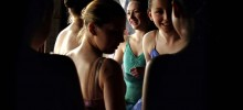 Bev Lyn Ballet Dance Classes