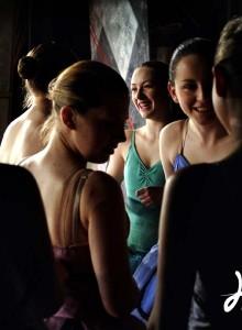 Bev Lyn Ballet Dance Classes